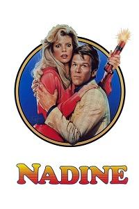Watch Nadine Online Free in HD
