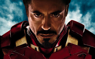 Robert Downey Jr replaced for Iron Man 4 Avengers 2 Avengers 3