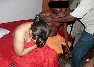 married female pastor cheating zimbabwe