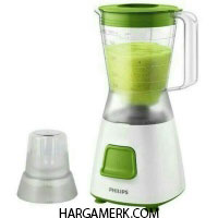 Blender Philips Plastik HR 2057