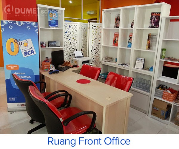 Kursus SEO Online dan Internet Marketing Online Terbaik di Jakarta