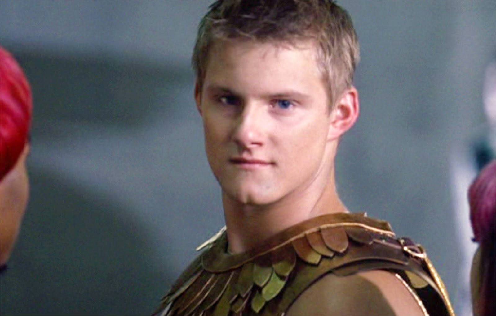 cato images the hunger - photo #12
