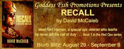 http://goddessfishpromotions.blogspot.com/2016/08/blurb-blitz-recall-by-david-mccaleb.html