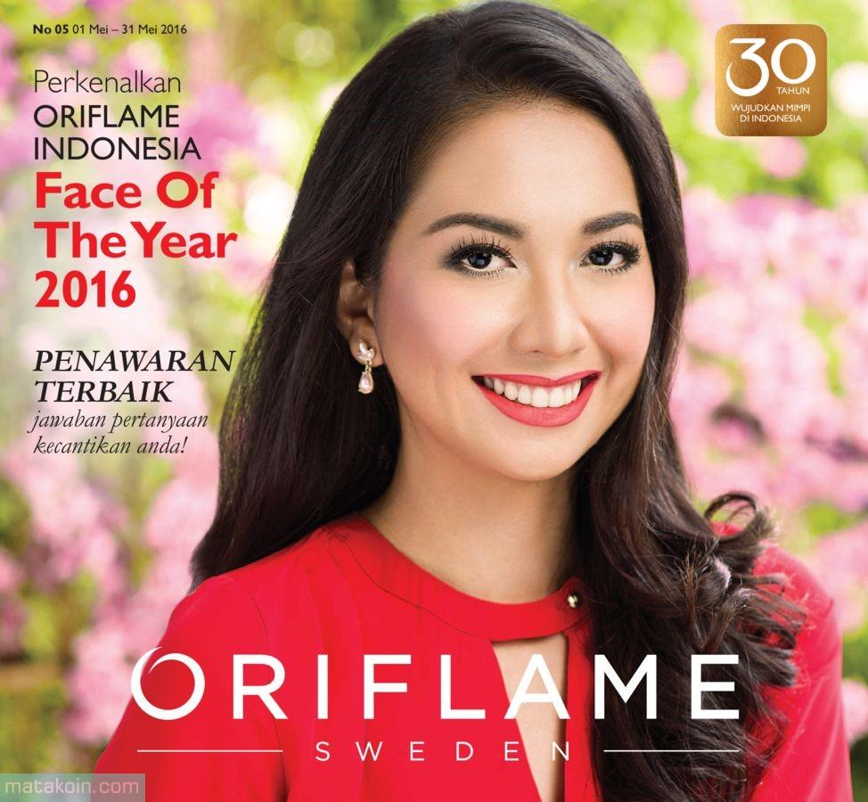 katalog-oriflame-mei-2016