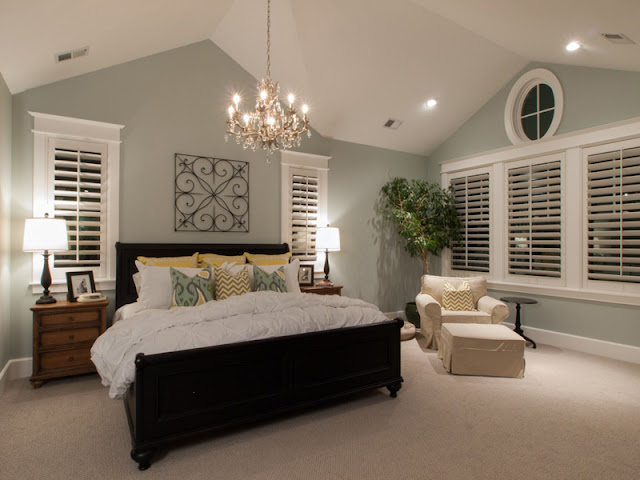Decorative and Colorful Ceiling Light Style Ideas Decorative and Colorful Ceiling Light Style Ideas 4
