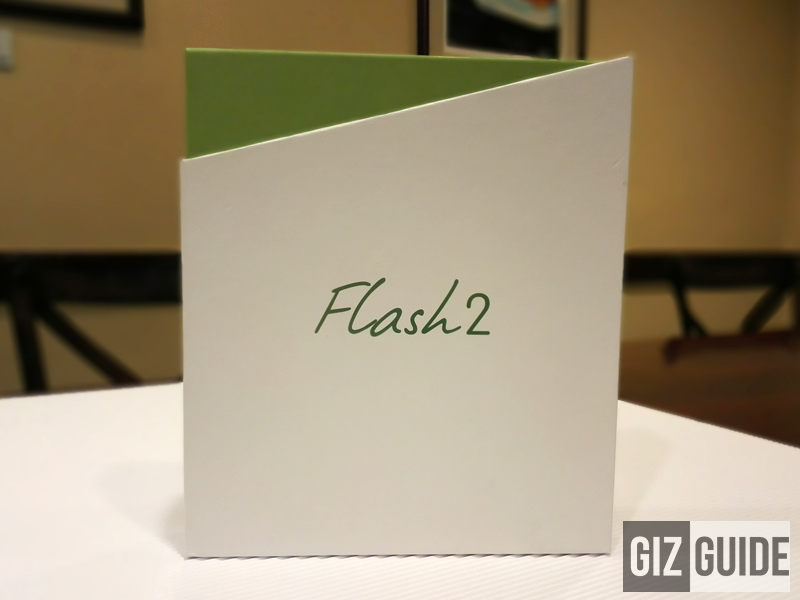 Alcatel Flash 2 Quick Review, A Promising Budget Phone!