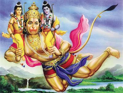 hanumanji-ki-new-image-pic