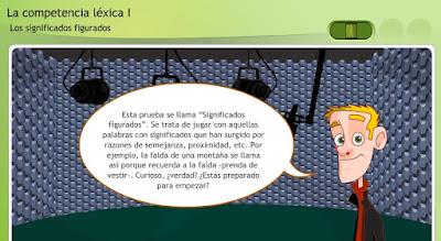 http://www.educa.jcyl.es/educacyl/cm/gallery/recursos_odes/2007/lengua/lc006_es//lc006_oa04_es/index.html
