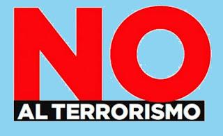https://3.bp.blogspot.com/-29QQQhpYkBE/V1eNJPjimUI/AAAAAAAAa0E/ZHu4SgXz6LosRJNoq9cBCeROMF32vnVPwCLcB/s320/no-terrorismo.jpg