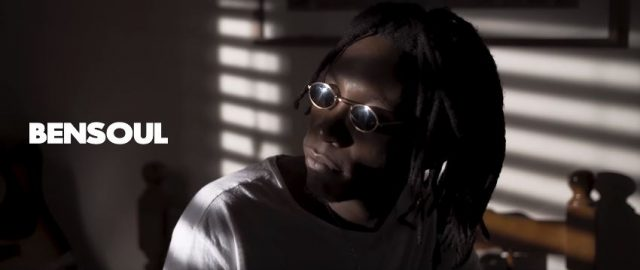 Download Video | Bensoul - Niombee