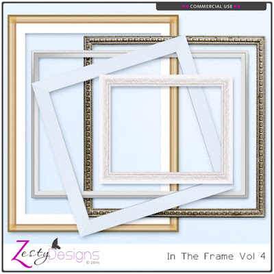 https://www.digitalscrapbookingstudio.com/digital-art/element-packs/cu-in-the-frame-vol-4/