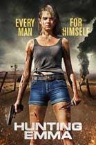 Hunting Emma (Jagveld) (2017) HDRip Subtitulados