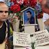 Martín Elías aún vive: así mantienen intacta la presencia del cantante en Valledupar
