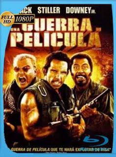 Una Guerra de Pelicula 2008 HD [1080p] Latino [GoogleDrive] DizonHD