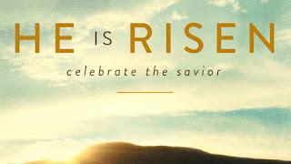 easter service granbury tx resurrection day