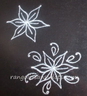 basic-rangoli-design-1.jpg