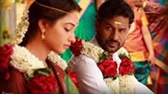 """DEVI"" will be Mile-Stone in Indian Film History!"