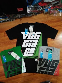 kaos Voggia Bandung, kaos distro Voggia, kaos distro Voggia murah, kaos distro Voggia terbaru, grosir kaos distro Voggia, kaos distro Voggia original,