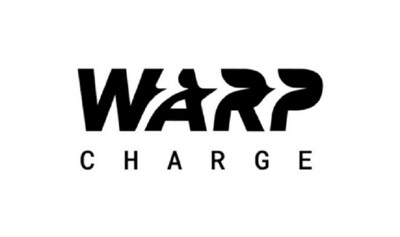OnePlus to rebrand Dash Charge as WARP Charge?