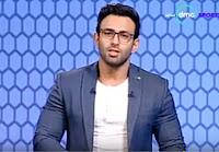 برنامج الحريف حلقة الإثنين 11-9-2017 مع إبراهيم فايق - الحلقة الكاملة