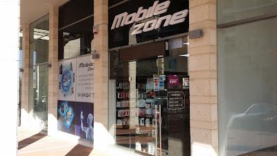 חנות-מעבדה מקצועי לסמארטפונים וטאבלטים בכרמיאל