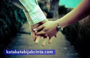 Kata Kata Bijak Cinta Buat PDKT Sama Gebetan Spesial