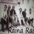 Raina Rai MP3