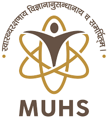 Modern Pharmacology for Homoeo Practitioners by MUHS, Nashik - Admission Notification