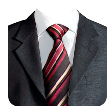 How to tie a Tie Pro APK Free Download