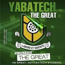 Yabatech Nd Admission Form 2018 2019 Part Time Certificate Current School News
