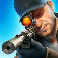 Kumpulan Game sniper Terbaik versi Android