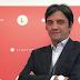 Simone Pepino entra in Ligatus Italia come Sales Director