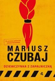 http://lubimyczytac.pl/ksiazka/4845527/dziewczynka-z-zapalniczka