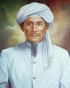 Syeikh Muhammad Yusuf Tajul Al-Khalwati