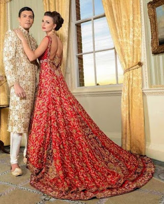 Indian-best-designer-winter-latest-bridal-lehenga-designs-collection-20