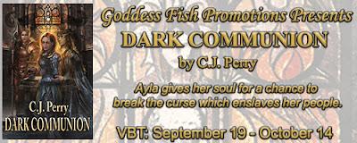 https://goddessfishpromotions.blogspot.com/2016/09/vbt-dark-communion-by-cj-perry.html