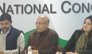 verma-was-removed-atasked-asthana-instance--congress