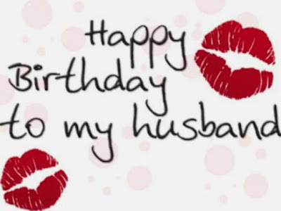 For you dearest husband, here are some best Selected happy sweet romantic Birthday wishes quotes for Husband to make him feel special form a wife.