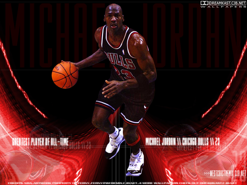 world sports hd wallpapers michael jordan hd wallpapers. Black Bedroom Furniture Sets. Home Design Ideas