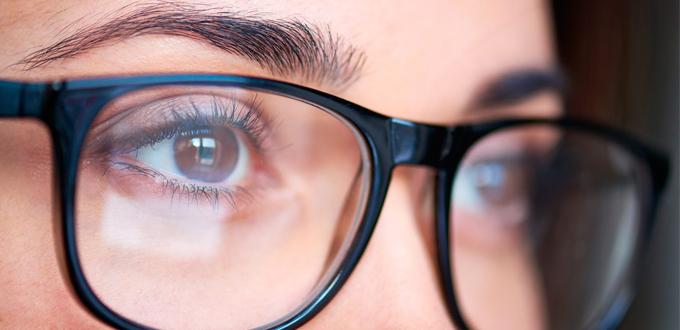 5 Makanan Yang Dapat Menyehatkan Mata