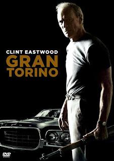 Gran Torino - DVDRip Dual Áudio