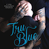 Exclusive Excerpt Reveal - TRU BLUE by Melissa Foster