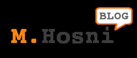 Hosni Blog