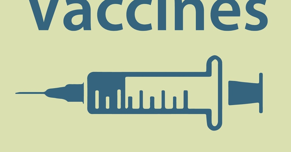 THE IMPORTANCE OF VACCINATION- FIVE REASONS WHY VACCINATION IS IMPORTANT