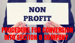 Procedure-Conversion-into-Section-8-Company