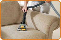 http://airductcleaning-thewoodlands.com/images/upholstery-cleaning.jpg