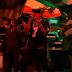 """JAY-Z performa """"BAM"""" com Damian Marley e """"4:44"""" no SNL"""