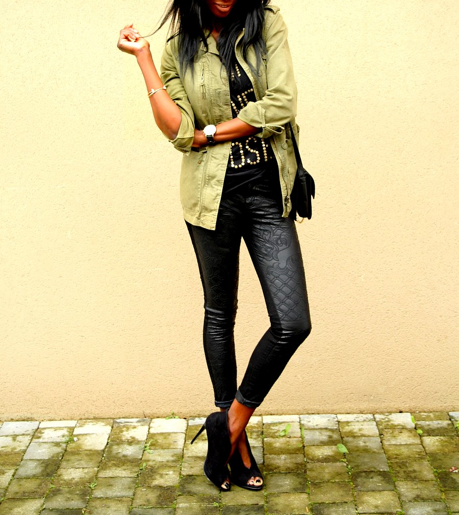 look-du-jour-casual-chic-rock-blog-mode
