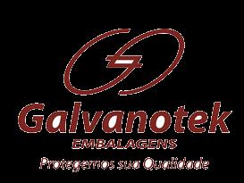 Galvanotek parceira da Cozinha do Quintal