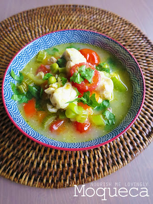 moqueca_Brazilian_fish_soup